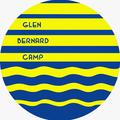 Glen Bernard (@gbcamp) Avatar
