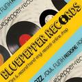 BLUEPEPPER RECORDS (@bluepepper-records) Avatar