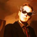 Juha Korhonen (@junkohanhero) Avatar