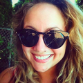 Sarah Clarke (@wordsuccor) Avatar