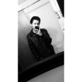 Damian El Diablo (@drcat1354) Avatar