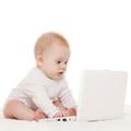 El Blog de tu Bebé (@elblogdetubebe) Avatar