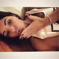 (@berenice_gonzalez) Avatar