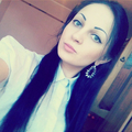 (@danielle_martin) Avatar
