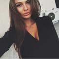 (@lisa_bauman) Avatar