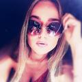 (@cierra_walker) Avatar