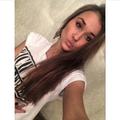 (@michelle_zody) Avatar