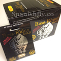 Boss Rhino Gold 1500mg (@bossrhinogold) Avatar