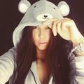 (@michelene_vargas) Avatar