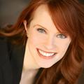 Vanessa C. Littlefield (@littlefieldvc) Avatar