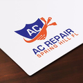 AC Repair Spring Hill FL (@michaelschmidt5) Avatar