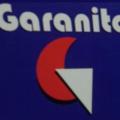 Garanito Transporte Executivo (@garanitotranspexecutivo) Avatar