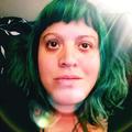 Megan (@texy_megan) Avatar