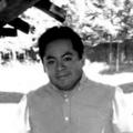 Edwin Tajonar (@edwintajonar) Avatar