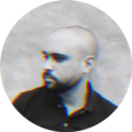 Guido Chiabrera (@guidochiabrera) Avatar
