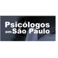 Psicólogos em São Paulo (@psicologosemsp) Avatar