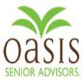 Oasis Senior Advisors - Western Milwaukee (@westernmilwaukee) Avatar