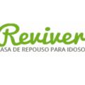 Casa de Repouso Reviver (@residencialdanielmendes) Avatar