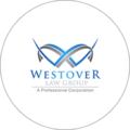 Andrew Westover (@westoverlawgroup) Avatar