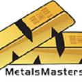 The Gold IRA Buyers Guide (@goldirabuyguide) Avatar