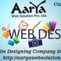 Aarya Web Solution Pvt Ltd (@aaryaweb1) Avatar