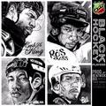 ProblackHockey (@problackhockey77) Avatar