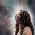 Amyla Silverflame (@silverflameart) Avatar