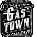 Gastown (@gastown) Avatar