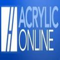 Acrylics Online (@acrylicsonlineuk) Avatar