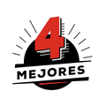 4 Mejores (@blog4mejores) Avatar