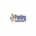 Painting Orlando Homes (@paintinghomes) Avatar