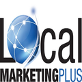 Local Marketing Plus (@localmarketingplus10) Avatar