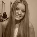 Bri Saunders (@miss_marv3l) Avatar