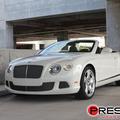 Luxury and Exotic Car Rentals Tampa (@exoticcarrentaltampa) Avatar