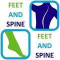 feetandspine