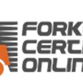 Forklift Certification (@forkliftusa) Avatar