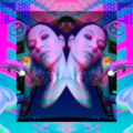 Natasha (@artbynatasharossouw) Avatar