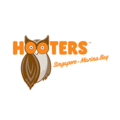 Hooters Singapore (@hooterssingapore) Avatar