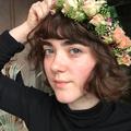 Katie (@katiewampus) Avatar