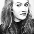 Alexia (@alexiameyer) Avatar