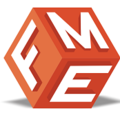 Web Development Company (@fmeextensions) Avatar
