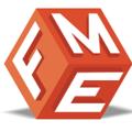 Web Development Company (@fmeextensions) Avatar