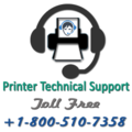 Printer Technical Suppot (@johnmark5417) Avatar