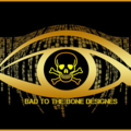 Bad To The Bone Designs (@badtothebonedesigns) Avatar