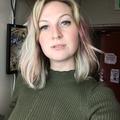 Miranda (@theresebelivet) Avatar