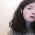 Sara (@fleetwoodmacaroons) Avatar