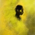 Isabel Delgado (@iiisadelgado) Avatar