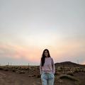 Lorena De La Cruz (@lovestonedchild) Avatar