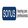 Sonus Hearing Care Professionals  (@americanhearingsdelcajon) Avatar