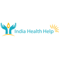 India Health Help (@indiahealthhelp) Avatar
